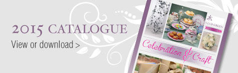 2015 Catalogue View or Download